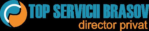 Top Servicii Brasov – Blog Privat