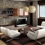 pensiune Brasov - Apartamente 2 camere Constanta