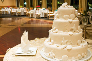organizare nunti