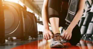 Sala Fitness Rasnov